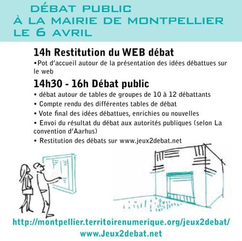 Debat-public1