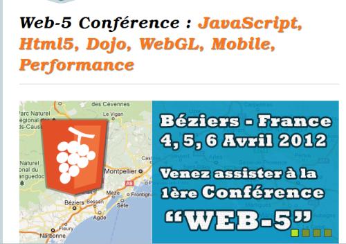 Web-5