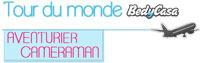 Tdm-index-title_fr
