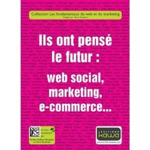 Ont-pense-futur-web-social-marketing-e-commer-l-htrte3